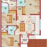 12-marla-1st-floor
