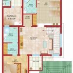 10-marla-1st-floor
